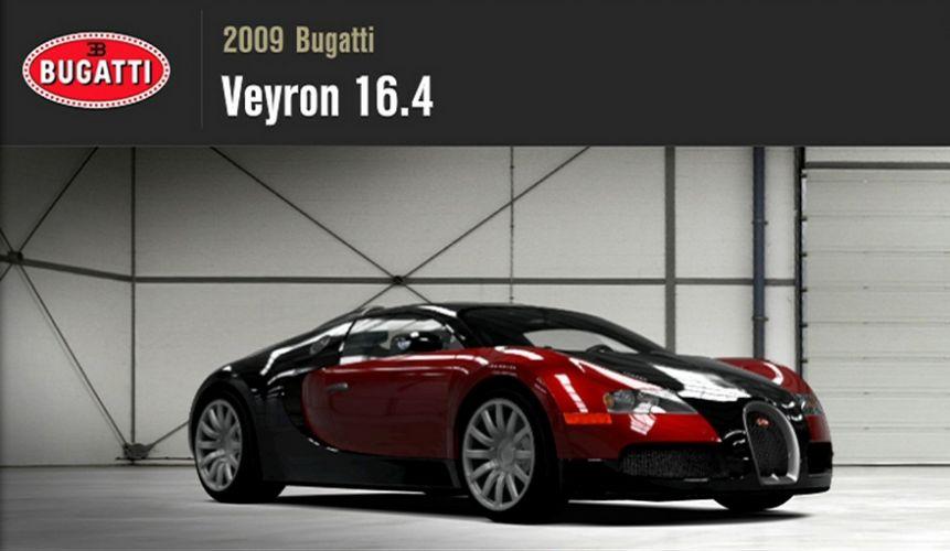 bugatti veyron quantos existem no mundo bugatti veyron quantos existem no mundo bugatti veyron. Black Bedroom Furniture Sets. Home Design Ideas