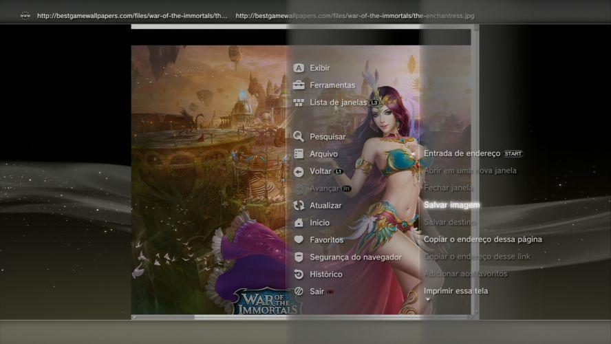 Como aproveitar melhor o seu PS3 - Jogos - UOL Jogos