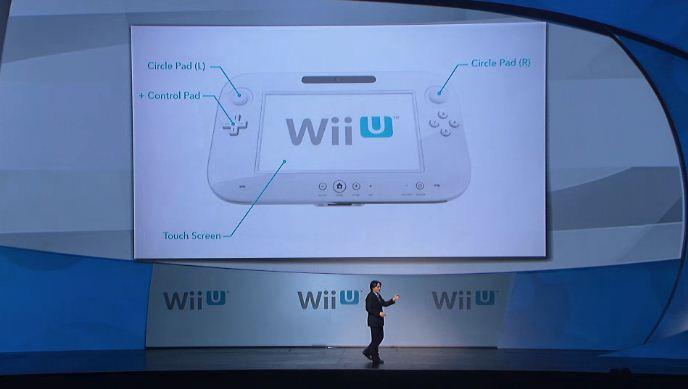 WII U fotos Wiiu_f_007