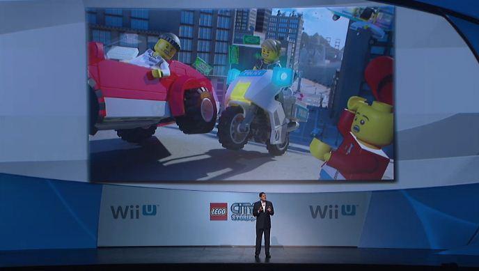 WII U fotos Wiiu_f_014