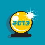 Mais Aguardado de 2013